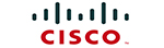 home_logo_cisco