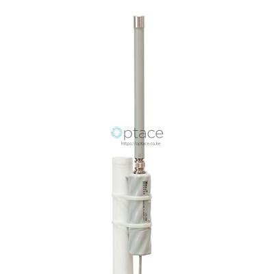 rbgroovea-52hpn_antenna