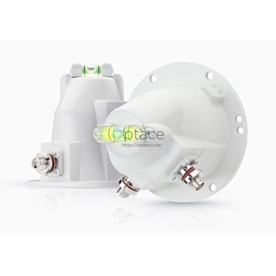 Ubiquiti AF-5G-OMT-S45 airFiber X Conversion Kit