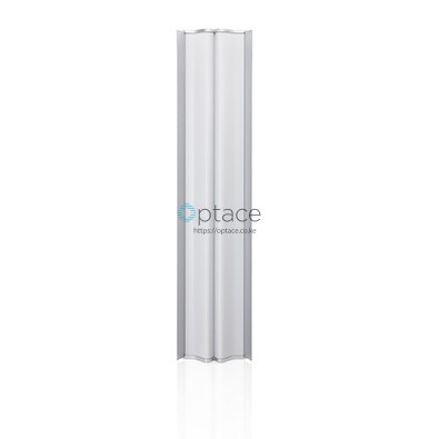 Ubiquiti AM-5AC22-45 airMAX Sector Antenna