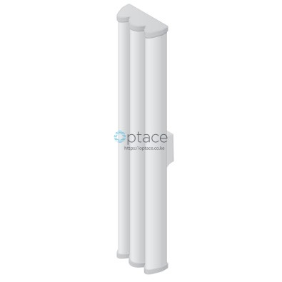 Ubiquiti AM-5G19-120 airMAX Sector Antenna 5GHz 19dBi 120degrees