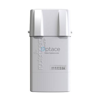Mikrotik BaseBox 5   5Ghz Integrated AP/Backbone/CPE Radio