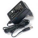 Mikrotik (18POW) Power Supply | 24V 0.8A