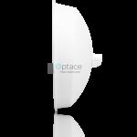 Ubiquiti Powerbeam 5AC-500 ISO 4