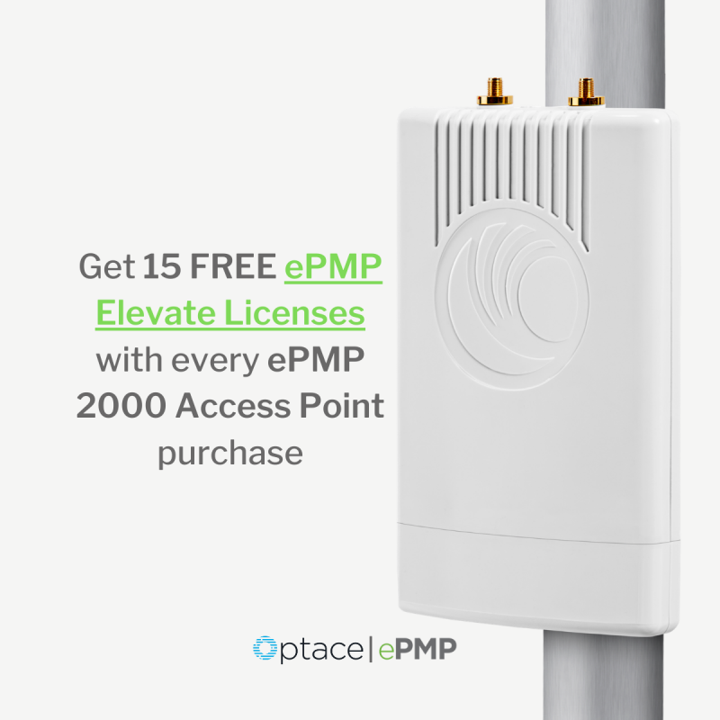 ePMP 2000 AP_