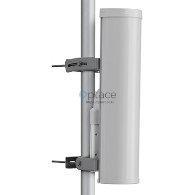 Cambium-ePMP-2000-Sector-Antenna-angled