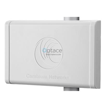 ePMP_2000_Smart_Antenna