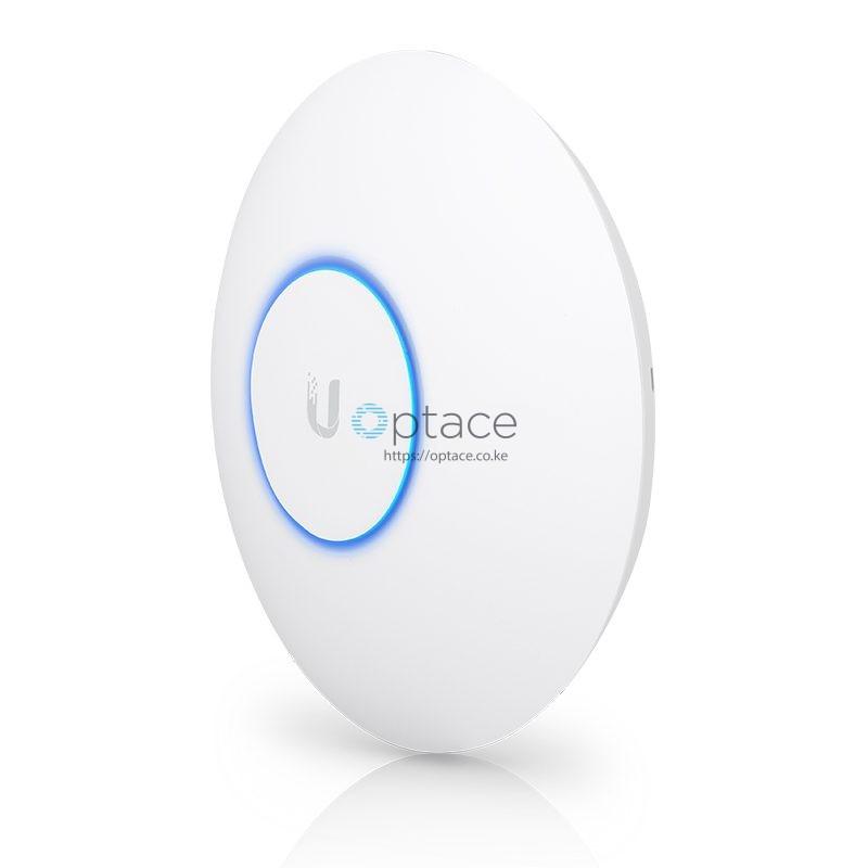 Ubiquiti Unifi AC HD (UAP-AC-HD)