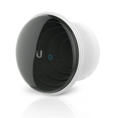 Ubiquiti IsoStation M5 | IS-M5