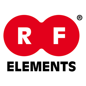 category_logo_rfelements