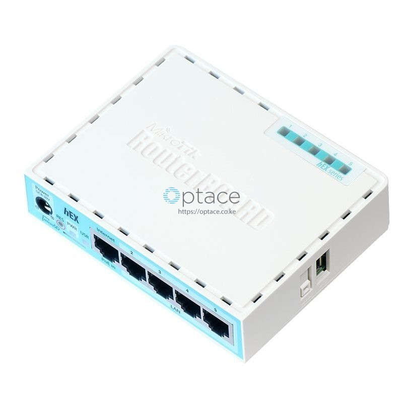 mikrotik_hex_frontangle