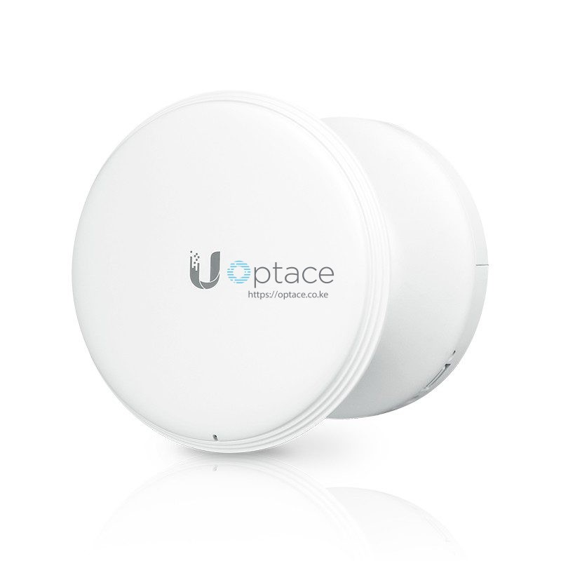 Ubiquiti PrismStation AC 5GHz with 45° Horn Antenna