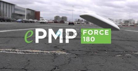 ePMP Force 180