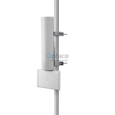 Cambium_ePMP_2000_System_Front