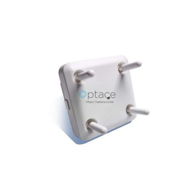 Cisco Aironet 3802e Access Point