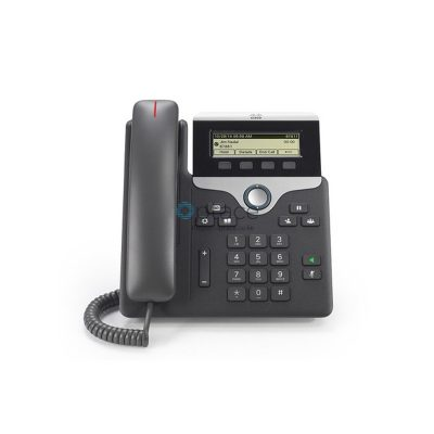 cisco_phone_7811-k9