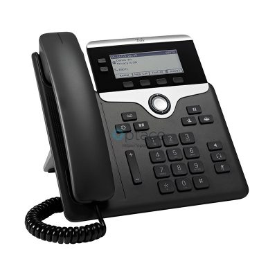 Cisco 7821-K9 IP Phone