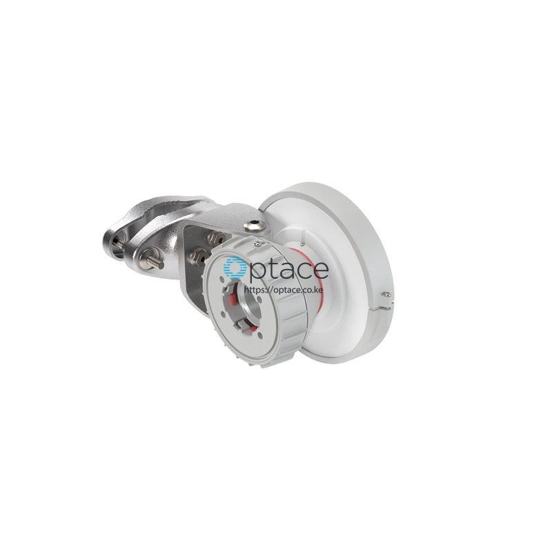 RF Elements 90° Symmetrical Horn TwistPort Sector Antenna (SH-TP 5-90)
