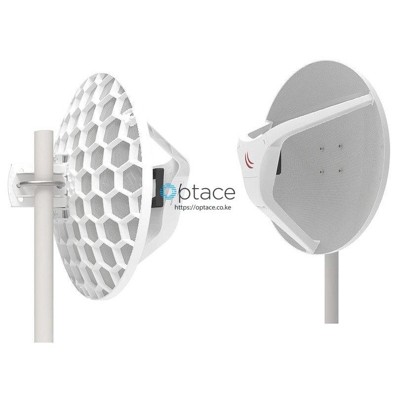 mikrotik_wireless_wire_dish