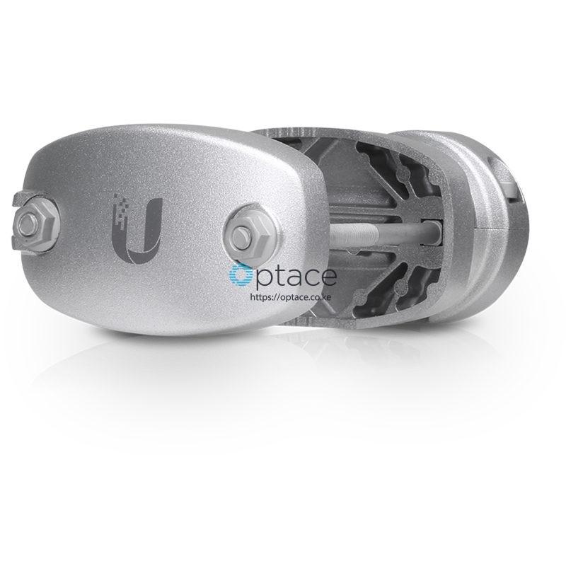 Ubiquiti IS-MB IsoStation/PrismStation Mounting Bracket