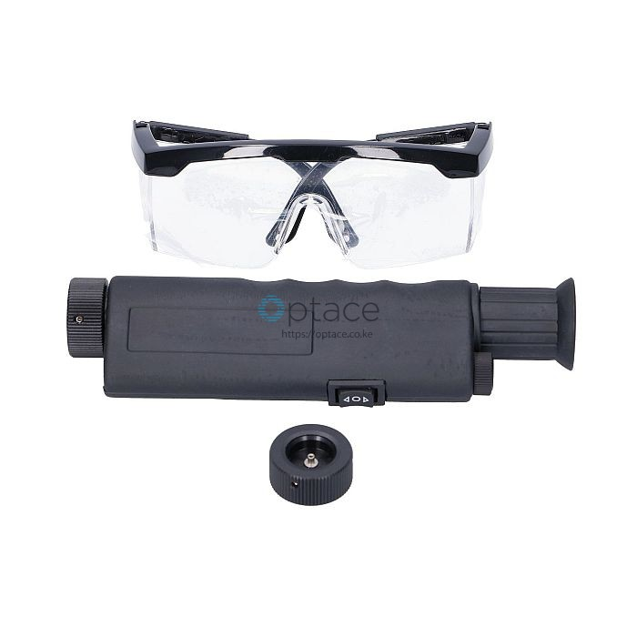 Extralink Fiber Optic Quick Termination Kit