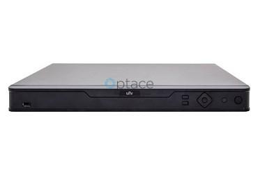 Uniview NVR302-16E-P8-B Network Video Recorder