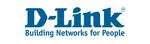 home_logo_dlink