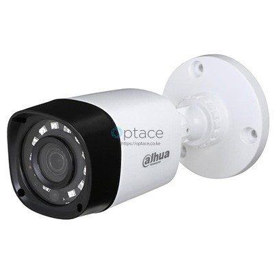Dahua DH-HAC-HFW1000RP 1MP HDCVI IR Bullet CCTV Camera
