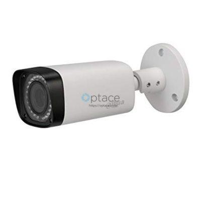 Dahua DH-IPC-HFW2431R-ZS-VFS-IRE6 4MP WDR IR Bullet Network Camera