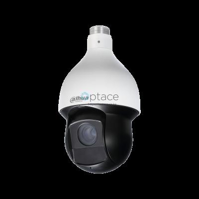 Dahua DH-SD59225U-HN 2MP 25x Starlight IR PTZ Network Camera, 150m IR
