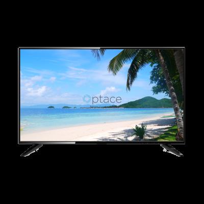 Dahua DHL43-F600 43-inch FHD LCD Monitor