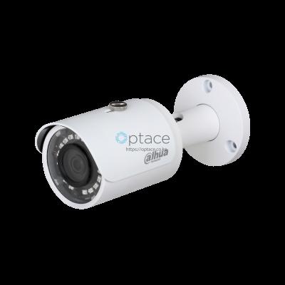 Dahua IPC-HFW1230S 2MP IR Mini-Bullet Network Camera