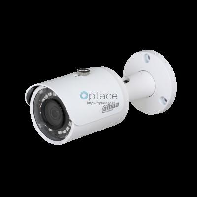 Dahua IPC-HFW1531S 5MP WDR IR Mini-Bullet Camera