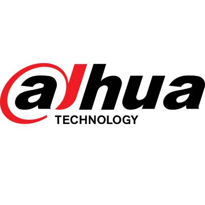 Dahua Technologies