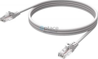 Giganet Category 6 UTP 1 Metre Patch Cord