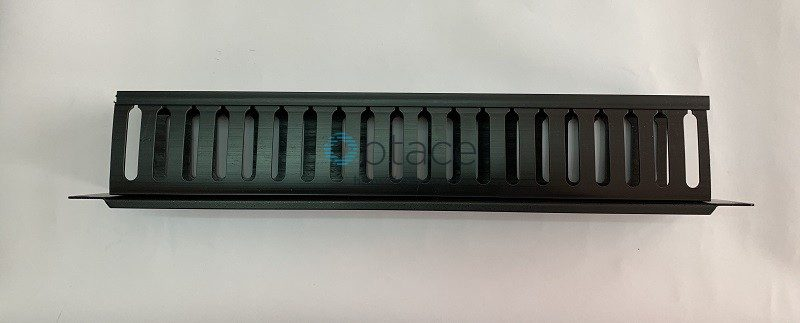 Giganet 1U Cable Manager