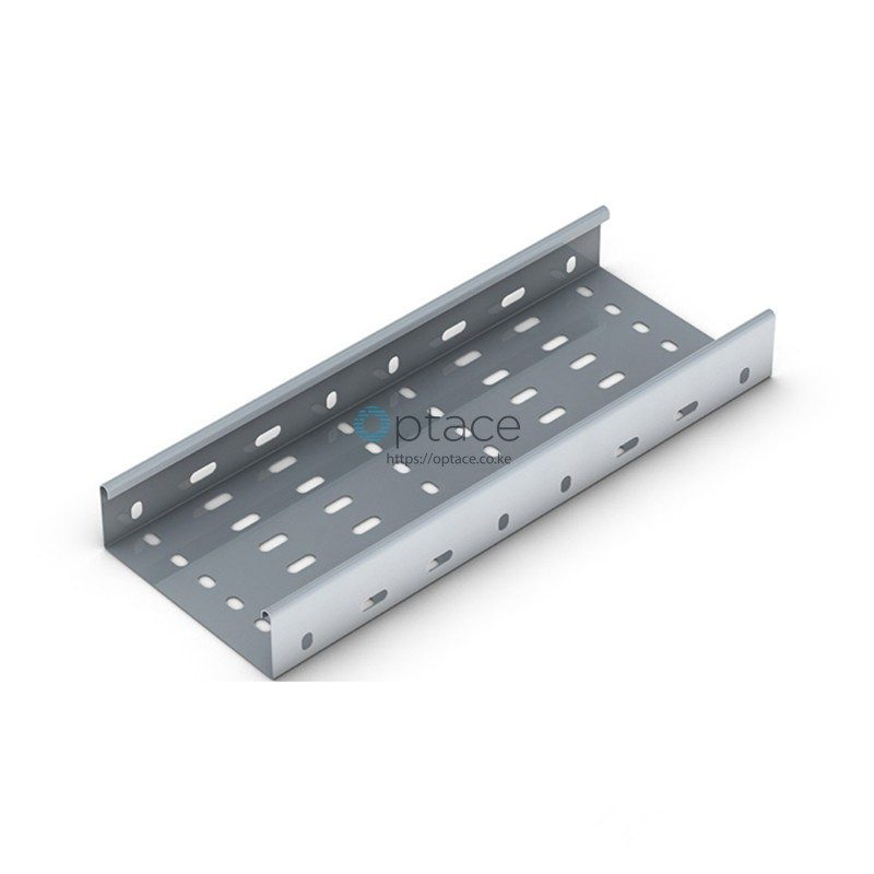Cable Tray - 200mmx50mmx2440mm