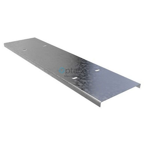 Cable Tray Cover 400mm