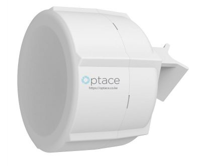 MikroTik SXT LTE kit | 2G/3G/4G/LTE CPE, 9dBi, 60° Antenna