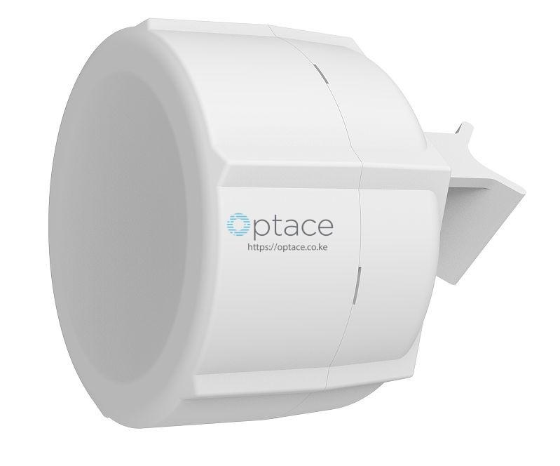 MikroTik SXT LTE kit   2G/3G/4G/LTE CPE, 9dBi, 60° Antenna