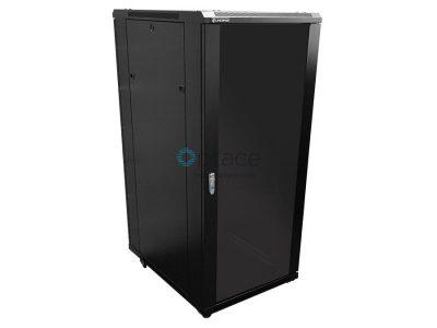 27U Free Standing Cabinet - 600mmx800mm