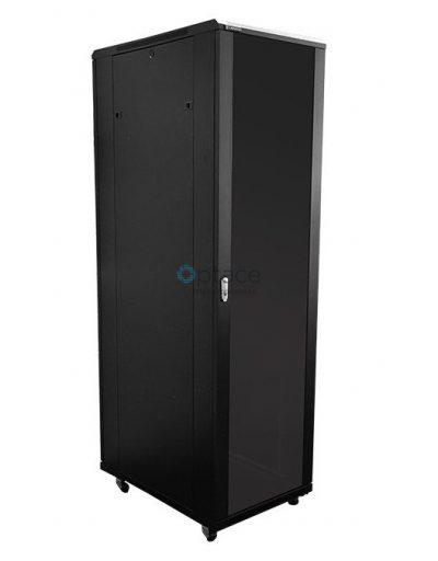 42U Free Standing Cabinet - 600mmx800mm