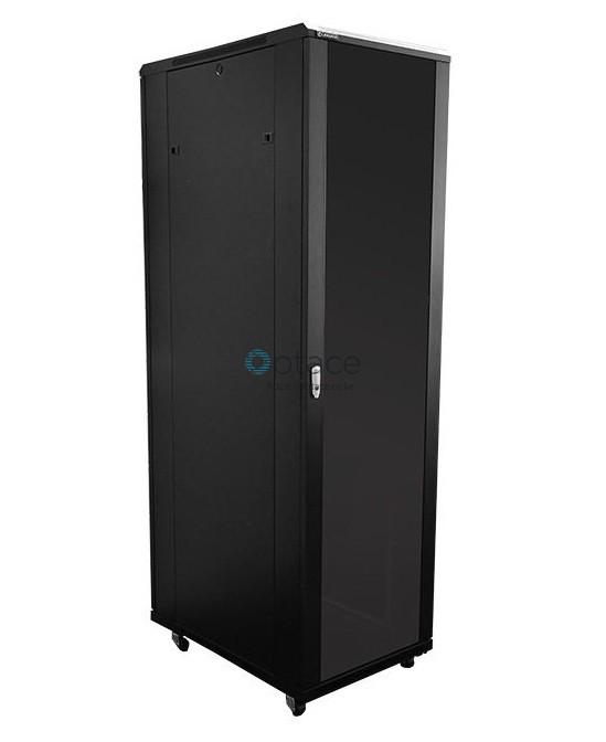 42U Free Standing Cabinet - 600mmx1000mm