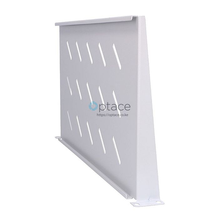 Extralink 1U Cabinet Shelf 300mm 2