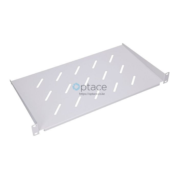 Extralink 1U Cabinet Shelf 300mm