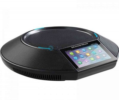 Grandstream 7-way Audio Conferencing System