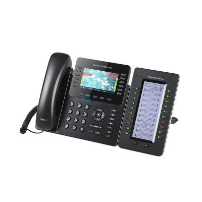 Grandstream Keypad Expansion Module (GS-GXP2200-EXT)