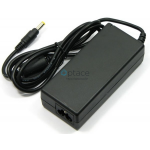 Netonix PA-50V-65W Power Adapter
