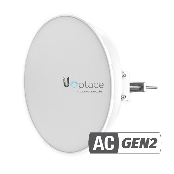 Ubiquiti PowerBeam 5AC ISO Gen2 (PBE-5AC-ISO-GEN2)