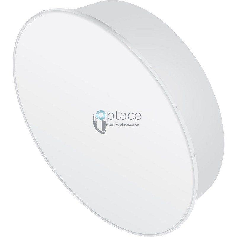 Ubiquiti PowerBeam 5AC ISO (PBE-5AC-300-ISO)